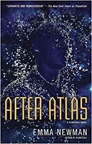 cover image - After Atlas