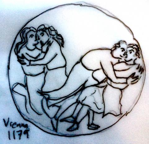 Vienna 1179