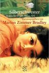 Cover of Silberschwester (German edition of Sword and Sorceress 14)